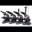 Levenhuk 700M monokuláris mikroszkóp - 69655