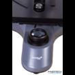 Levenhuk 720B binokuláris mikroszkóp - 69656