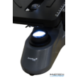 Levenhuk 740T trinokuláris mikroszkóp - 69657