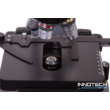 Levenhuk D740T 5.1 M digitális trinokuláris mikroszkóp - 69658