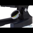 Levenhuk 3S NG monokuláris mikroszkóp  - 70247