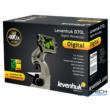 Levenhuk D70L digitális biológiai mikroszkóp - 70248
