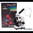 Levenhuk Rainbow D2L 0,3M Digitális mikroszkóp, Moonstone / Holdkő - 70245