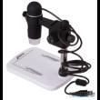 Levenhuk DTX 90 digitális mikroszkóp - 61022