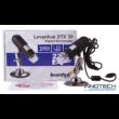 Levenhuk DTX 30 digitális mikroszkóp - 61020