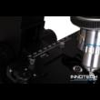 Levenhuk 850B binokuláris mikroszkóp - 24611