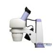 Levenhuk 5ST mikroszkóp - 35321