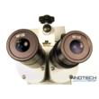 Levenhuk 2ST mikroszkóp - 35322