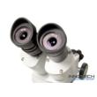Levenhuk 3ST mikroszkóp - 35323