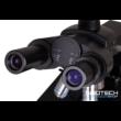 Levenhuk 870T trinokuláris mikroszkóp - 24613