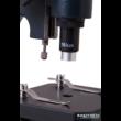Levenhuk 2S NG monokuláris mikroszkóp  - 25648