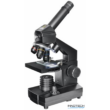 Bresser National Geographic 40x–1280x mikroszkóp okostelefon-adapterrel - 72351