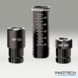 Mikroszkóp Bresser Biolux NV 20x-1280x - 70209