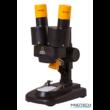 Bresser National Geographic 20x sztereomikroszkóp - 69365