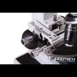Bresser Erudit MO 20x-1536x ST mikroszkóp - 70331