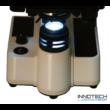 Bresser Erudit DLX 40x-600x mikroszkóp - 70332