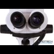 Bresser Science ETD 101 7-45x mikroszkóp - 70516