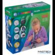 Bresser Junior Biotar 300x-1200x mikroszkóp, tokkal - 70125
