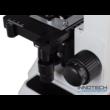 Bresser Researcher Bino mikroszkóp - 62566