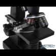 Bresser LCD 50x-2000x mikroszkóp - 64647