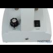 Bresser Researcher ICD LED 20x-80x mikroszkóp - 64646