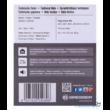 Bresser penészedés-riasztó higrométer, fehér - 73275