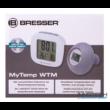 Bresser MyTemp WTM időjárás állomás - 73272