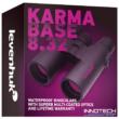 Levenhuk Karma BASE 8x32 kétszemes távcső - 74163