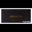 Levenhuk Vegas ED 10x42 kétszemes távcső - 72815