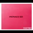 Levenhuk Monaco ED 12x50 kétszemes távcső - 72819