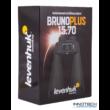 Levenhuk Bruno PLUS 15x70 kétszemes távcsövet - 71146