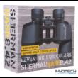 Levenhuk Sherman BASE 8x42 kétszemes távcső - 71142