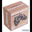 Levenhuk Heritage BASE 8x30 kétszemes távcső - 71390