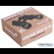 Levenhuk Heritage BASE 10x40 kétszemes távcső - 71391
