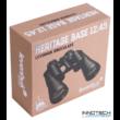 Levenhuk Heritage BASE 12x45 kétszemes távcső - 71392