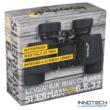Levenhuk Sherman PLUS 6,5x32 kétszemes távcső - 67730