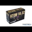 Levenhuk Atom 16x32 kétszemes távcső - 67678