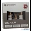 Bresser Scala MPG 3x25 színházi látcső - 66756
