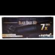 Levenhuk Blaze 50F BASE figyelőtávcső - 72094