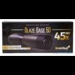 Levenhuk Blaze 50 BASE figyelőtávcső - 72096