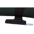Levenhuk Blaze 60 BASE figyelőtávcső - 72097