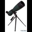 Levenhuk Blaze 70 BASE figyelőtávcső - 72098