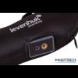 Levenhuk Blaze 50 PLUS figyelőtávcső - 72099