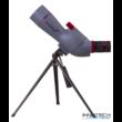 Levenhuk Blaze 60 PLUS figyelőtávcső - 72100