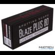 Levenhuk Blaze 80 PLUS figyelőtávcső - 72101