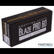 Levenhuk Blaze 60 PRO figyelőtávcső - 72104