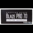 Levenhuk Blaze 70 PRO figyelőtávcső - 72105