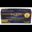 Levenhuk Blaze 50 PLUS figyelőtávcső - 67742