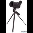 Bresser Spektar 9–27x50 figyelőtávcső - 26729