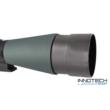Bresser Condor 20-60x85 figyelőtávcső - 71129
